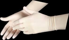 تولید کننده دستکش لاتکس نیتریل