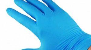 قیمت دستکش لاتکس ضد حساسیت