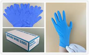 قیمت دستکش لاتکس دندانپزشکی