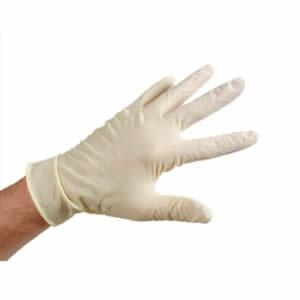 پخش دستکش لاتکس