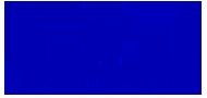 بازرگانی رُزمد| مرجع خرید و فروش تجهیزات پزشکی مصرفی