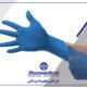 دستکش نیتریل چیست