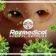 بیماری آنفلوانزا و اهمیت استفاده از ماسک تنفسی سوپاپدار